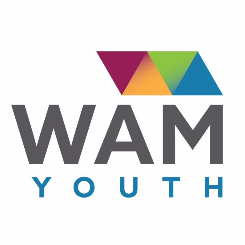 WAM Youth