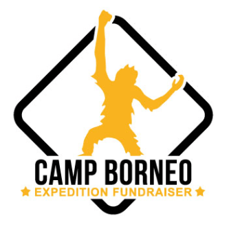 Camps International Borneo 2020 - Latoya Jones