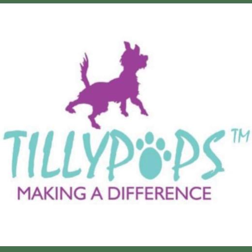 TeamTillypops