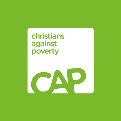 Christians Against Poverty - CAP