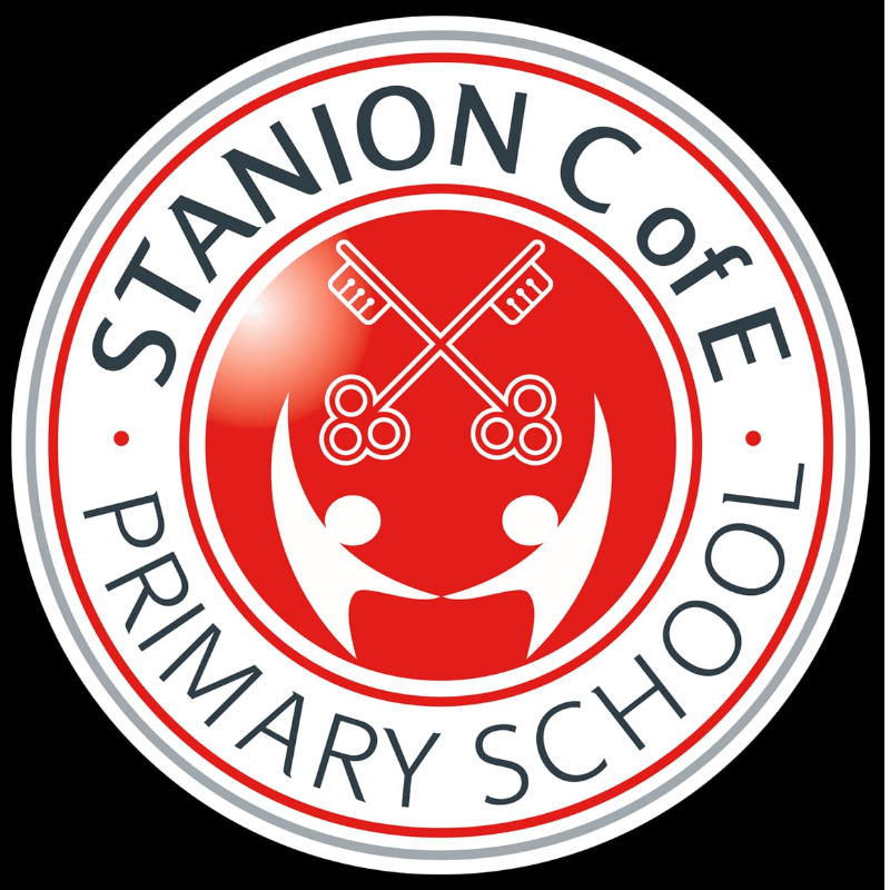 Stanion C of E Primary School PTA