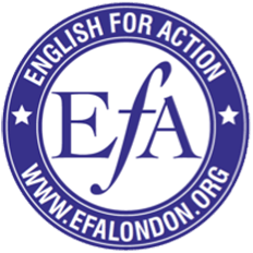 English for Action