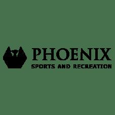 Phoenix Sports and Recreation - Brinsworth
