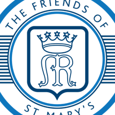 St Mary's Catholic Primary School - Chingford