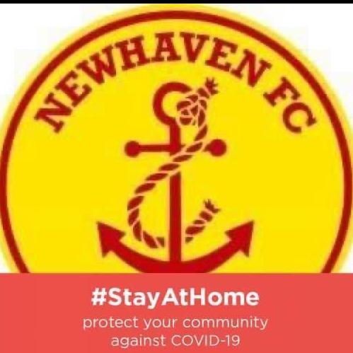 Newhaven Wildcats FC