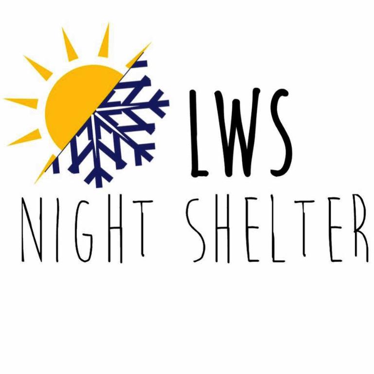 LWS Night Shelter