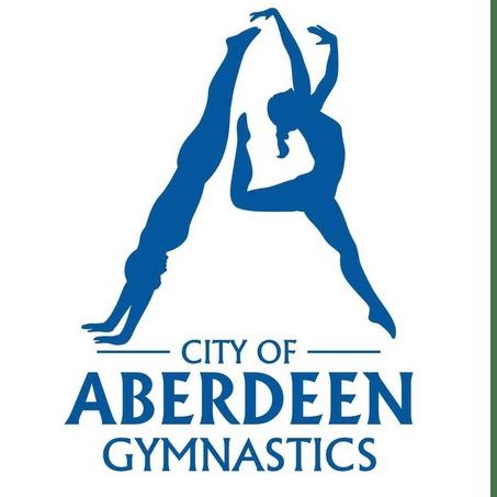 City of Aberdeen Gymnastics Club
