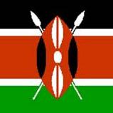 Camps International Kenya 2018 - Ciara Gribben