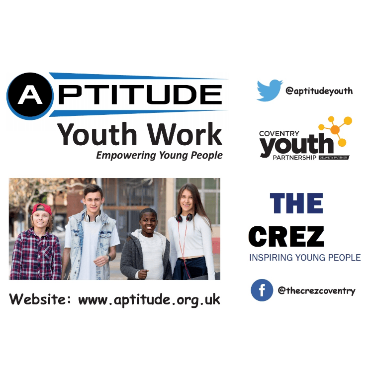 Aptitude Youth Work