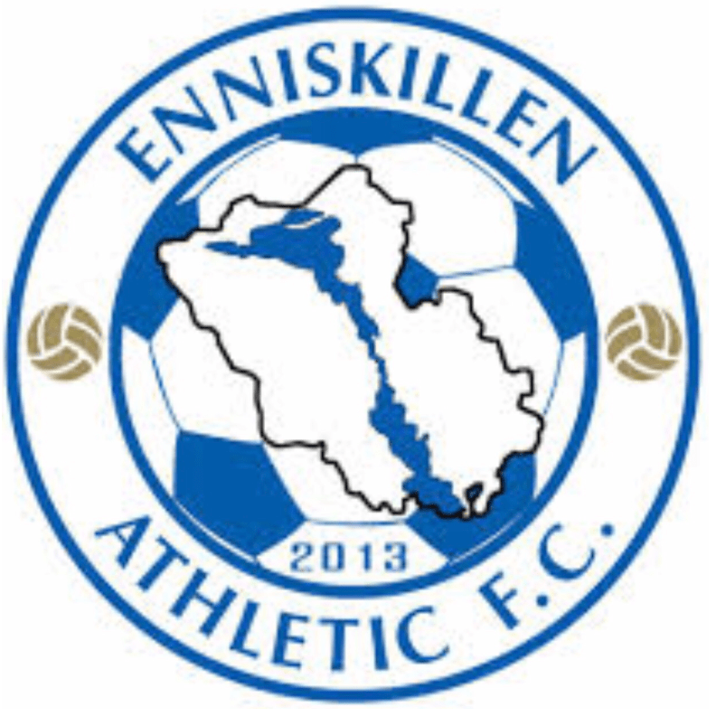 Enniskillen Athletic
