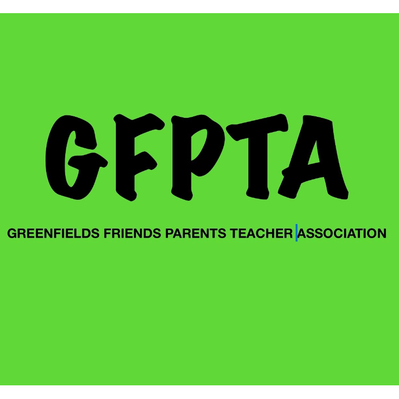 Greenfields Friends Parents and Teachers Association