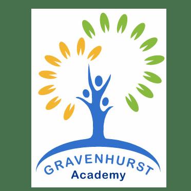Friends of Gravenhurst School