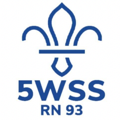 5th Woodbridge Sea Scouts