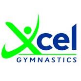 Xcel Gymnastics (HGC)