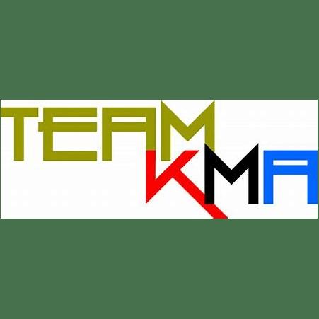 TeamKMA