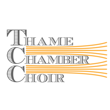 Thame Chamber Choir