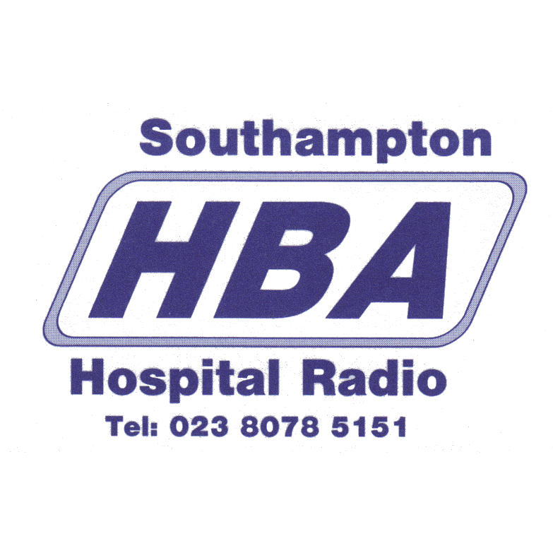 Southampton Hospital Broadcasting Association