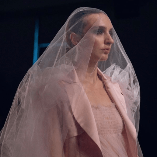 Funds4Uni - Sophie Merriner - 2019