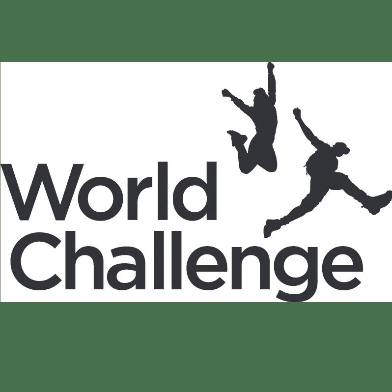 World Challenge Vietnam & Cambodia 2021 - Amelia Dibble