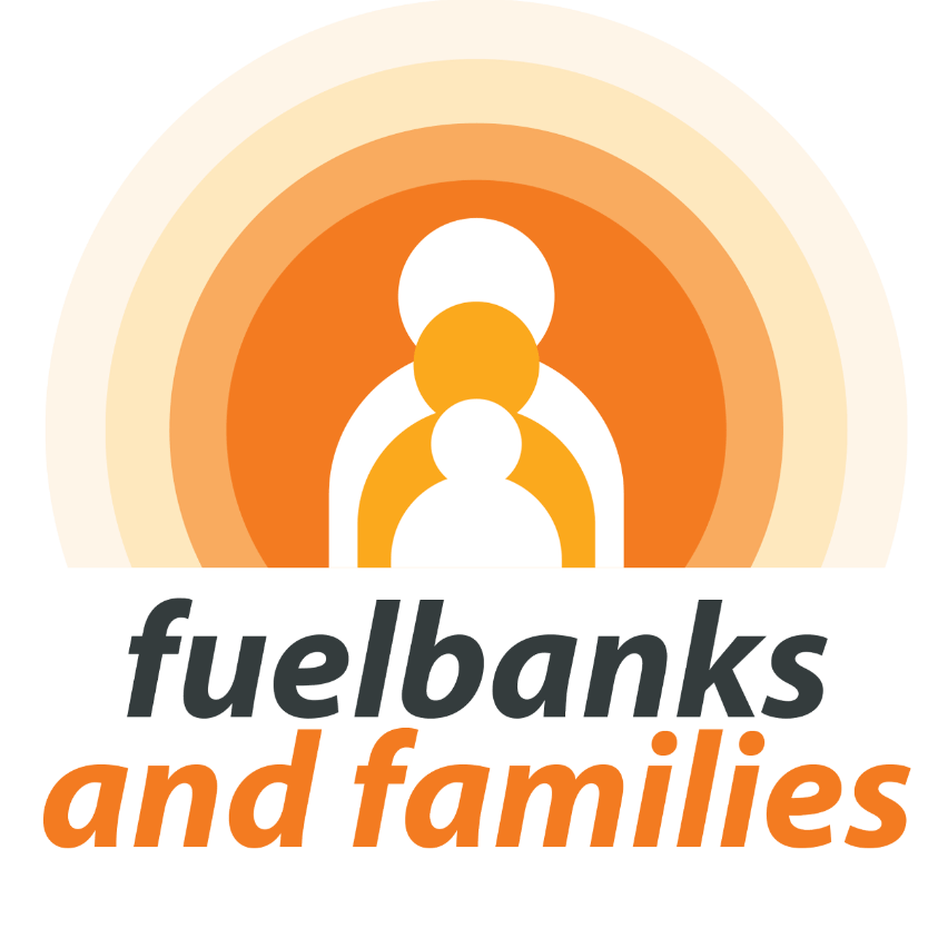 fuelbanks and families