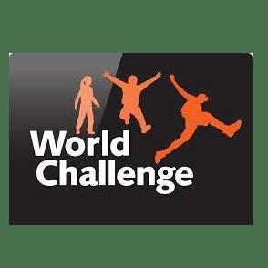 World Challenge Borneo 2019 - Leah Walmsley