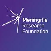 Meningitis Research Foundation Everest 2021 - Princess Obayori