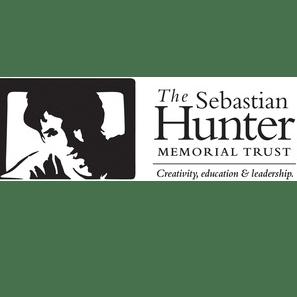 The Sebastian Hunter Memorial Trust