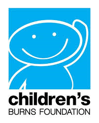 Children's Burns Foundation