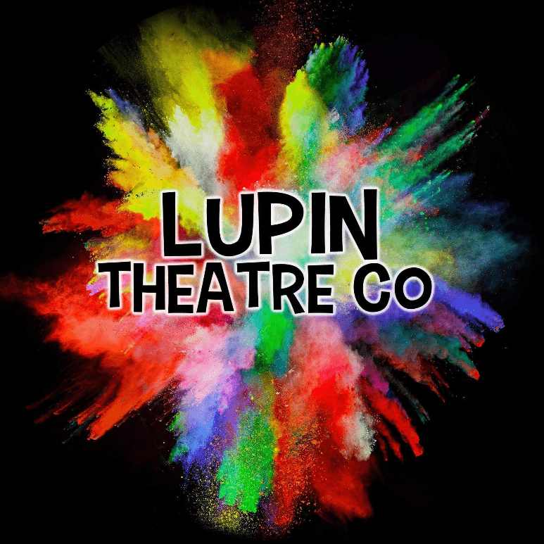 Lupin Theatre Co.