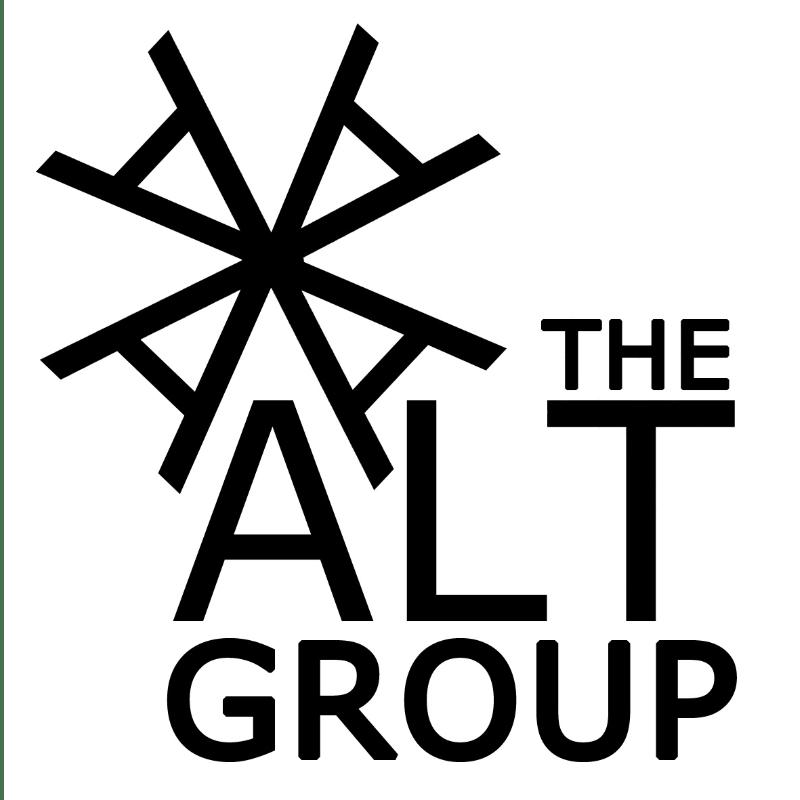 The ALT Group