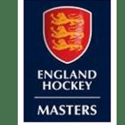 England Masters Hockey