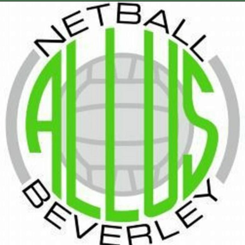 Allus Netball Club