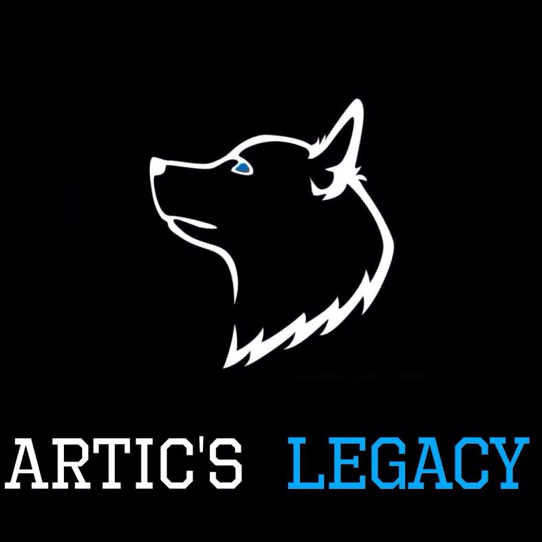 Artic's Legacy