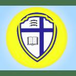 Friends of Chrishall School - Chrishall, Palmers Lane