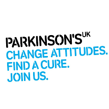 Parkinson's Hereford & District