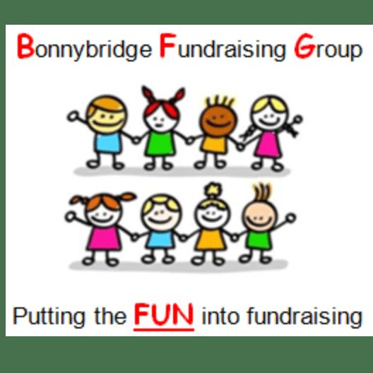 BFG - Bonnybridge Primary