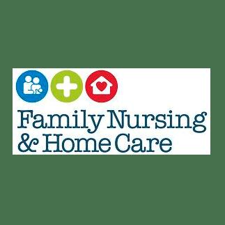Family Nursing & Home Care (Jersey)
