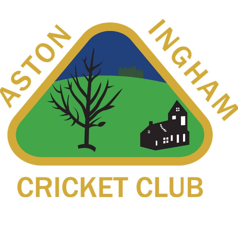 Aston Ingham Cricket Club