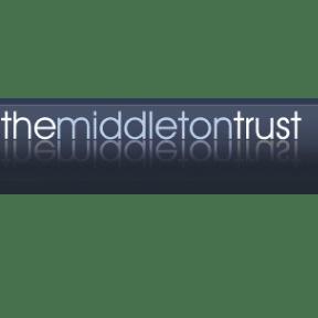 The Middleton Trust