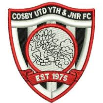 Cosby United Youth and Juniors FC