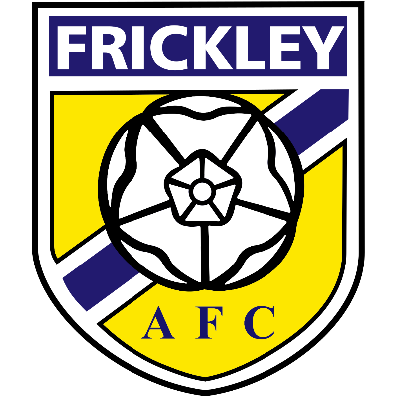 Frickley Athletic Academy