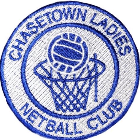 Chasetown Ladies Netball Club