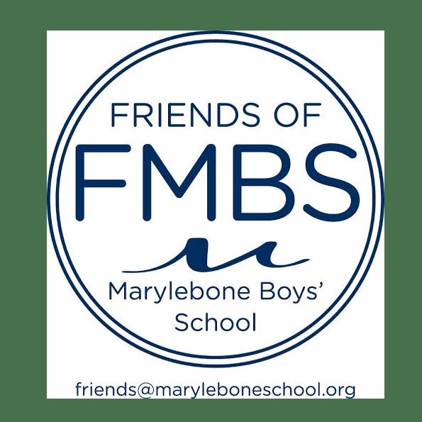 Friends of Marylebone Boys School