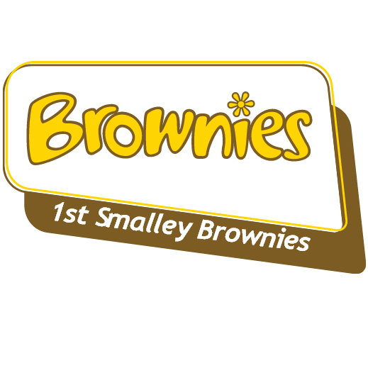 1st Smalley Brownies