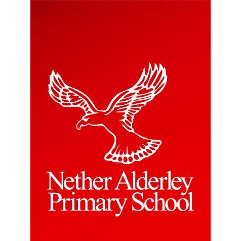 Nether Alderley Primary School - Macclesfield