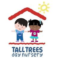 Tall Trees Day Nursery Reigate