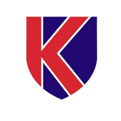 Friends of Keyingham School