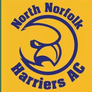North Norfolk Harriers A.C