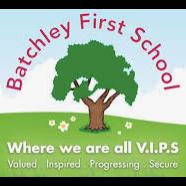Batchley First School