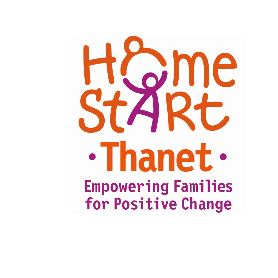 Home-Start Thanet